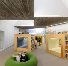 Library Design 72 Best Library Design Ideas Images On Pinterest Library Ideas