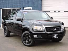 honda truck tailgate used 2011 honda ridgeline rt at auto house usa saugus