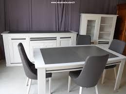 chambre a coucher chene massif moderne chambre a coucher chene massif moderne gallery of with chambre a