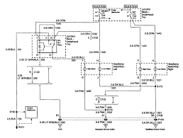 on a 2001 chevy impala wiring diagram for headlights 98 dodge