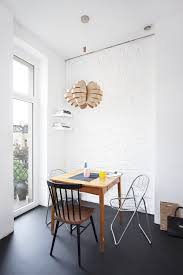 charming minimalist apartment in poland by halo architecture collect this idea interior design poznan apartment