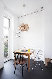 minimalist apartment archives arquitectura estudioquagliata com