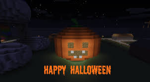 happy halloween wallpaper minecraft halloween wallpapers u2013 festival collections