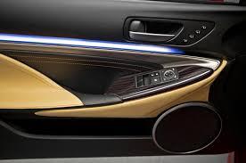 lexus sc300 door panel for sale 2015 lexus rc motor trend