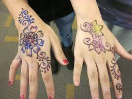 free photo henna mehndi hands tattoo free image on pixabay