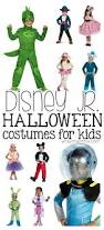 Doc Halloween Costume Disney Jr Costumes Accessories Kids Artsy Momma