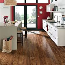 How To Lay Wood Laminate Flooring Flooring Stone Look Laminate Flooring How To Install Wood