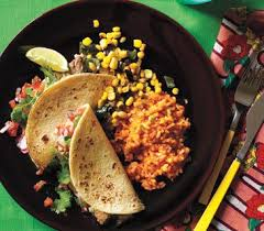 Tasty Dinner Party Recipes - best 25 mexican dinner party ideas on pinterest mini party