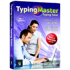 free typing full version software download free typing master download get into pc