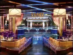 xs nightclub prices reviews u0026 photos vegas com