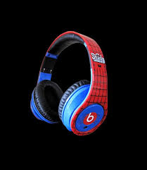 black friday sales on beats by dr dre beats by dr dre studio skull high definition on ear headphones