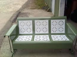 glider bench replacement parts porch glider parts picture glider