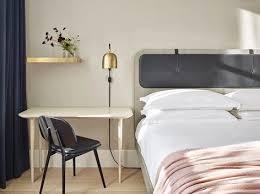 chambre d hotel à l heure 10 inspirant chambre d hotel à l heure dress