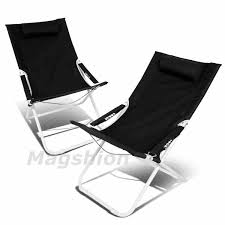 Quality Chairs High Quality Cing Chairs