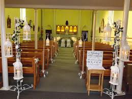 wedding decoration hire meath ireland professional decoration hire