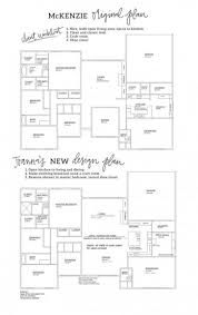 Bungalow Floor Plans Historic Historical Concepts House Plans With Front Porch And Dormers Home