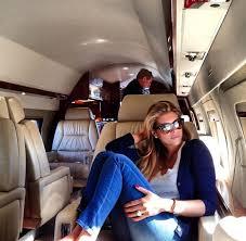 safai shiva instagram 29 innovative private jet outfit pustcha com
