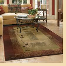Rug Cleaning Orange County Area Carpet Cleaning Carpet Cleaning Orange County Carpet One