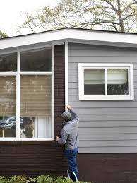 painting exterior wood siding streamrr com