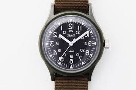 Most Rugged Watch Why Timex Is The Best Watch For The Money Bloomberg