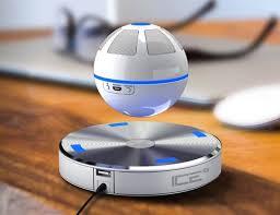 10 best levitating bluetooth speakers 2017 bass head speakers