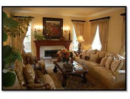 Best Modern Living Room Ideas Images On Pinterest Living Room - Living room design traditional