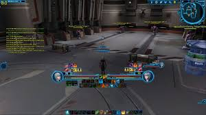 swtor bounty hunter guide swtor 5 0 scrapper scoundrel pvp guide by saya dulfy