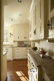 Antique Off White Kitchen Cabinets Pictures Of Kitchens Traditional Off White Antique Kitchen