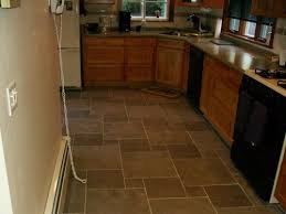 kitchen floor tiles design kitchen design ideas