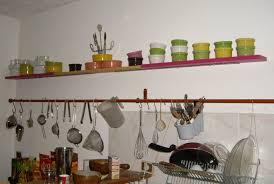 étagère à poser cuisine étagère cuisine inspirational etagere murale luxe
