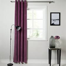 Curtains One Panel Or Two 28 Curtains One Panel Or Two Best 25 Panel Curtains Ideas