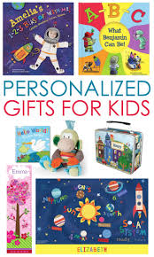 Personalized Gift Ideas by These Personalized Gifts Will Make Christmas Super Special