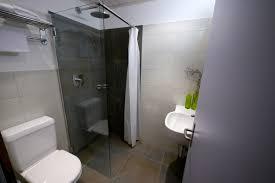Bad Renovieren Ideen Funvit Com Multifunktionsmöbel Für Kleine Wohnungen