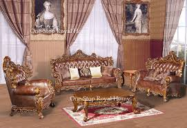 Luxury Leather Sofa Sets Furniture Mat Picture More Detailed Picture About Leather Sofa
