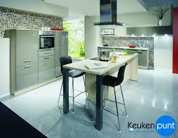 meuble cuisine tout en un meuble cuisine équipée élégant ecocuisine la cuisine tout pris prix