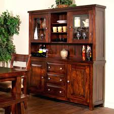 used buffet table for sale used buffet table for sale perth melbourne canada superblackbird info