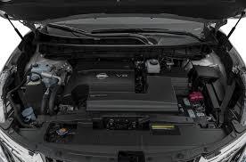 nissan murano engine problems 2016 nissan murano price photos reviews u0026 features