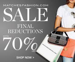 designer fashion sale designer shopping with amazing sales stylecaster