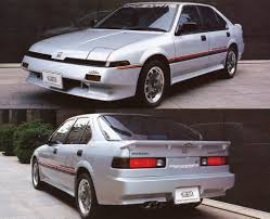 jdm cars honda jdm guys of r cars what is your favourite jdm car and why cars