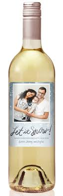 cool wine gifts 15 cool custom photo gifts for everyone on your list