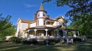 Queen Anne Style by Queen Anne Style House Wiki Youtube