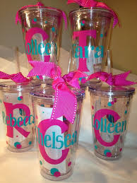 personalized souvenirs best 25 personalized cups ideas on wedding cups