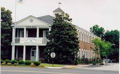 Bed And Breakfast Summerville Sc Summerville Linwood Bed And Breakfast Full Of Southern Charm