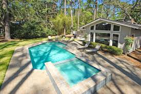 willow oak home vacation rental in sea pines hilton head island sc