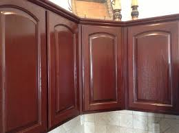 popular kitchen cabinet stains how to avoid these 5 kitchen cabinet staining mistakes