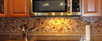 Bathroom Tiles  Kitchen Tiles Affordable Mosaic TilesCeramic - Mosaic kitchen tiles for backsplash