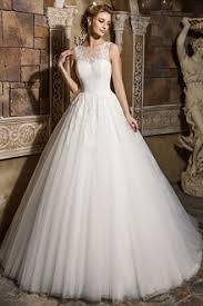 poofy wedding dresses poofy wedding dresses with trains snowybridal