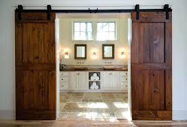 Home Depot Doors Interior Barn Doors For Homes Interior Medium Size Of Door Barn Door For