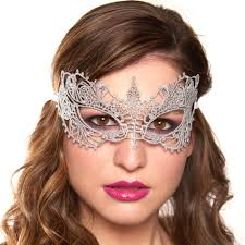 masquerade mask in bulk masquerade mask stunning all lace goddess masquerade mask