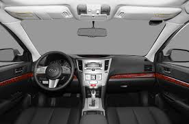 subaru outback black interior 2011 subaru outback price photos reviews u0026 features